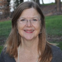 Kathleen Wiley, Jungian Analyst